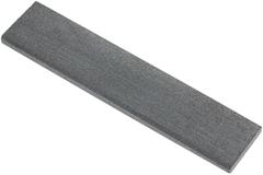 Камень точильный 10 см, Opinel 001541, фото 3