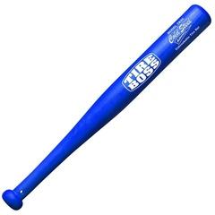 Бейсбольная бита синяя- Tire Boss