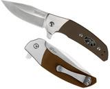 Нож складной KERSHAW DC Rayne - купить в интернет магазине