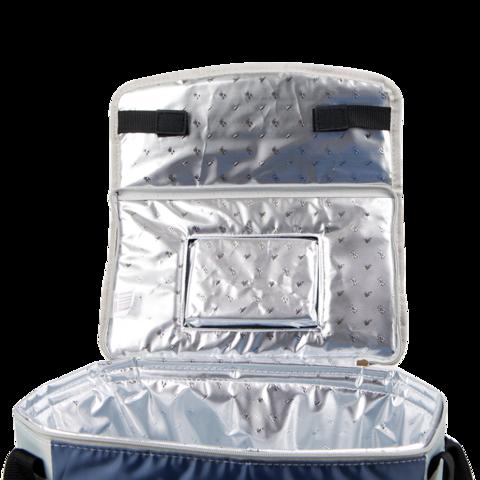 Сумка-холодильник на 10 литров. Вид 2