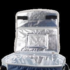 Сумка-холодильник на 10 литров, фото 2
