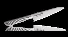 Нож Универсальный Tojiro PRO F-884, сталь VG-10, серый, фото 1