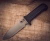 Нож Каштан - Nozhikov.ru