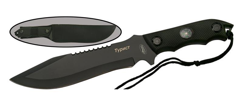 Тактический нож M016