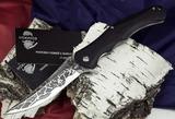 Складной нож Skopar-02 - купить в интернет магазине