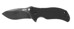 Складной нож Zero Tolerance 0350BW