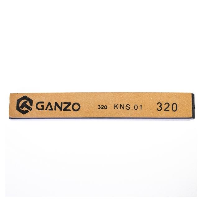 Фото 2 - Точильный камень 320, Adimanti by Ganzo