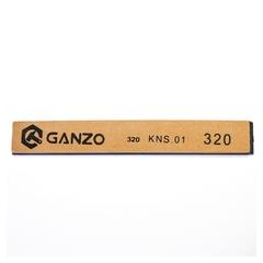 Точильный камень 320, Ganzo
