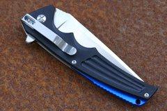 Складной нож Забияка, сталь D2, фото 2