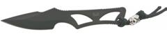 Нож с фиксированным клинком Spartan Blades Enyo