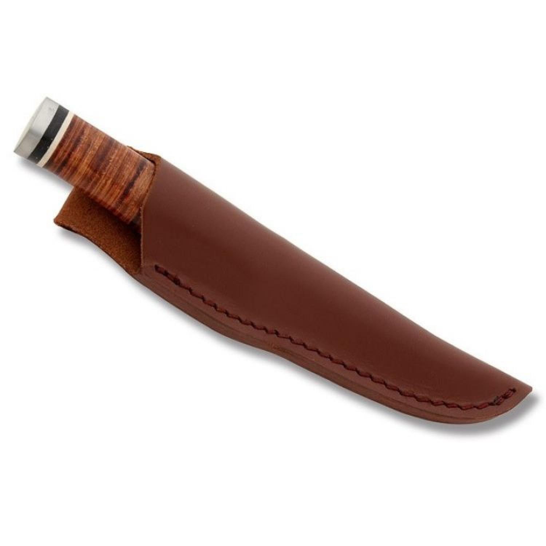 Нож с фиксированным клинком Magnum Lil Hiker, Boker