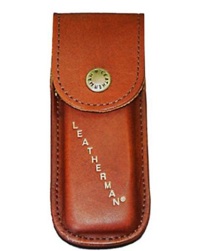 Чехол для мультитула Leatherman Heritage Small