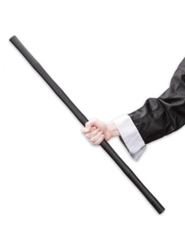 Фото 7 - Тактическая палка пластиковая - Escrima Stick от Cold Steel