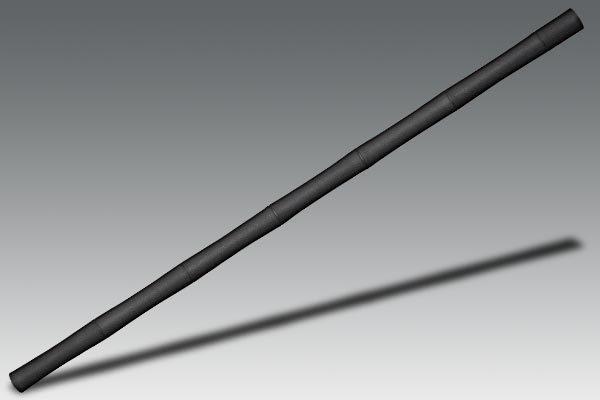 Фото 8 - Тактическая палка пластиковая - Escrima Stick от Cold Steel