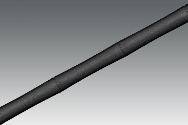 Фото 10 - Тактическая палка пластиковая - Escrima Stick от Cold Steel