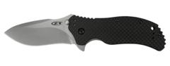 Складной нож Zero Tolerance 0350SW
