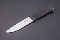 Нож  Сова, Кизляр