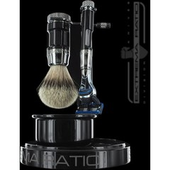 Набор для бритья RASATURA 500RAS, фото 1