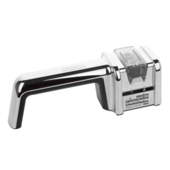 Механическая точилка для заточки ножей  Chef'sChoice CC460RH