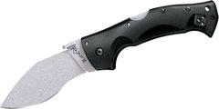 Складной нож Rajah III CTS BD1 Alloy