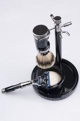 Набор для бритья RASATURA 500RAS, фото 3