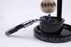 Набор для бритья RASATURA 500RAS, фото 6