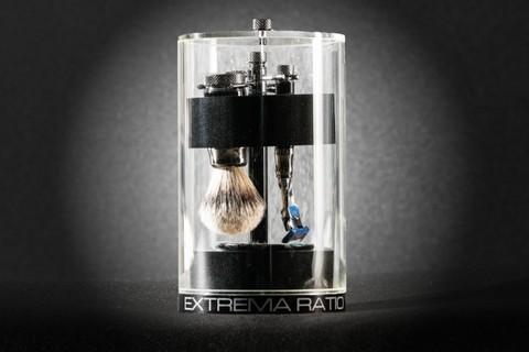 Набор для бритья RASATURA 500RAS. Вид 8