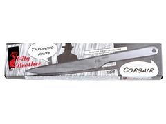 Метательный нож City Brother 1103 Corsair, фото 2