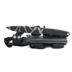 Нож Скала T904