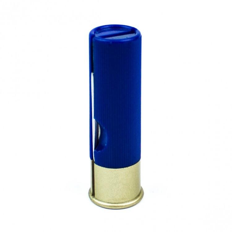 Фото 6 - Нож Ganzo G624 синий