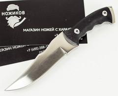 Нож Скорпион, Кизляр