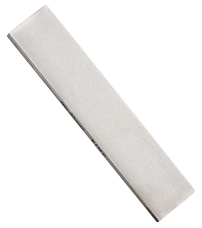 Фото 4 - Брусок алмазный для заточки DMT Fine, 600 mesh, 25 micron от DMT® Diamond Machining Technology