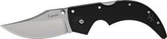 Складной нож Medium G-10 Espada 8.89 см, фото 2