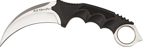 Керамбит Honshu Karambit, United Cutlery, UC2786, сталь 7Cr13, рукоять пластик. Вид 1