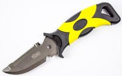 Нож для подводной охоты H723
