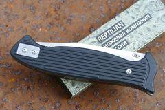 Складной Нож Разведчика, фото 9