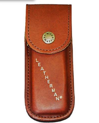Чехол для мультитула Leatherman Heritage Large