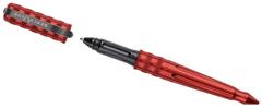 Тактическая ручка BM1100-8, черные чернила