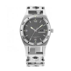 Часы мультитул Leatherman Tread™ Tempo с браслетом, фото 3