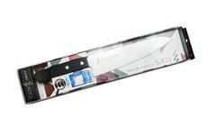 Нож Шефа ZACKS, Tojiro, FC-563, сталь Stainless Steel, чёрный, фото 2