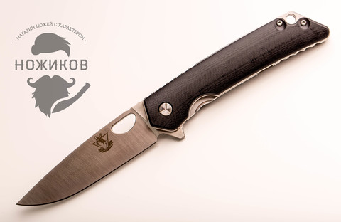 Складной нож lk5016b. Вид 1