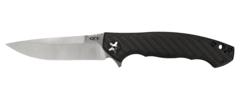 Складной нож Zero Tolerance 0452CF