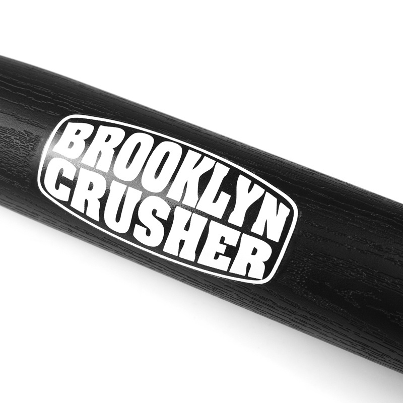 Фото 6 - Бейсбольная бита - Brooklyn Shorty от Cold Steel