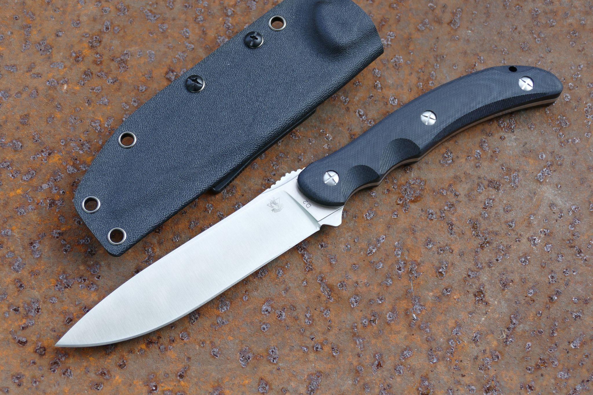 Нож Бастион пензенские обои 586 170 11 бастион 1 рулон