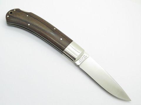 Ножи IC CUT