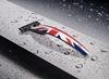 Бритва Bolin Webb R1, Union Jack, Gillette Mach3 - Nozhikov.ru