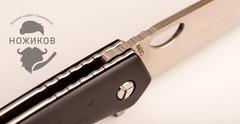 Складной нож lk5016b, фото 4