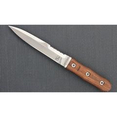 Нож с фиксированным клинком 39-09 Сombat Compact, Special Edition (Double Edge)