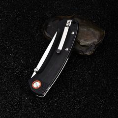 Складной нож Copperhead
