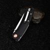 Складной нож Copperhead - Nozhikov.ru